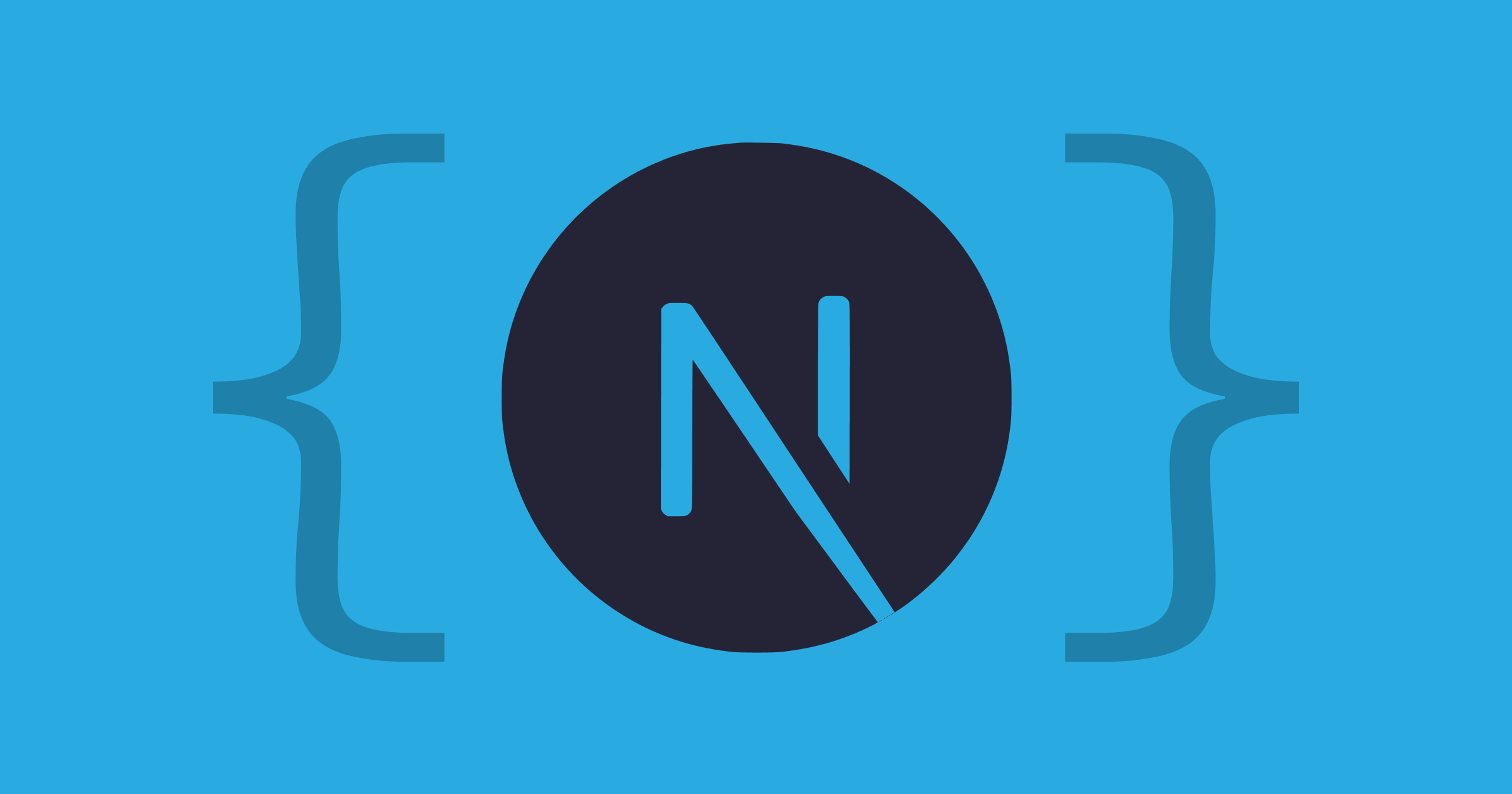 Dynamic JSON Pages with Next.js