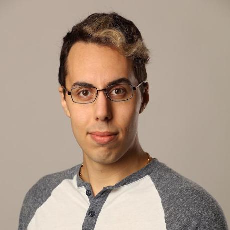 KC Glick profile picture