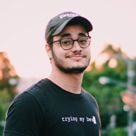 Pedro Lopez profile picture